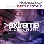Manuel Le Saux – Battle Royale