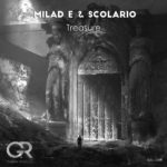 Milad E & Scolario – Treasure