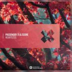 Passenger 75 & Score – Heartless