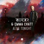 ReOrder & Emma Chatt – Alive Tonight