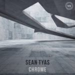 Sean Tyas – Chrome