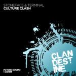 Stoneface & Terminal – Culture Clash