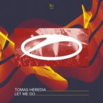 Tomas Heredia – Let Me Go