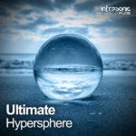 Ultimate – Hypersphere