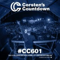 corstens countdown 601