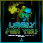Armin van Buuren feat. Bonnie McKee – Lonely For You (Club Mix)