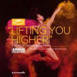 Armin van Buuren – Lifting You Higher (ASOT 900 Anthem) (Mike Saint-Jules Bootleg)