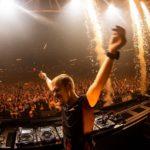 Armin van Buuren live at A State of Trance 900 (23.02.2019) @ Utrecht, Netherlands