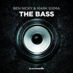 Ben Nicky & Mark Sixma – The Bass