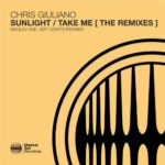 Chris Giuliano – Sunlight (Maglev Remix)