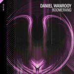 Daniel Wanrooy – Boomerang