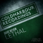 Dave Neven – Lethal