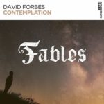 David Forbes – Contemplation