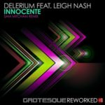 Delerium feat. Leigh Nash – Innocente (Sam Mitcham Remix)