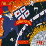 Fisherman – Predator vs. Prey