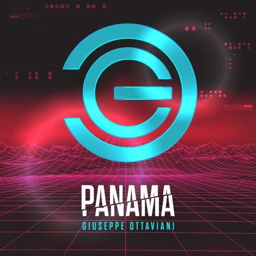 Giuseppe Ottaviani – Panama