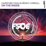 Hazem Beltagui & Renny Carroll – On The Inside