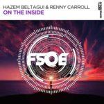 Hazem Beltagui & Renny Carroll – On The Inside
