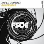 James Dymond – Goldeneye