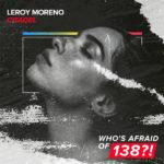 Leroy Moreno – Citadel