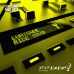 Lumïsade – Ride 80X0