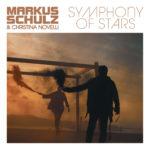 Markus Schulz & Christina Novelli – Symphony Of Stars (incl. Solis & Sean Truby Remix)