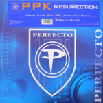 PPK – ResuRection
