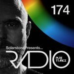 Pure Trance Radio 174 (30.01.2019) with Solarstone
