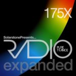Pure Trance Radio Expanded 175X (09.02.2019) with Peter Steele & Sneijder