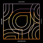Quizzow – Crossroads