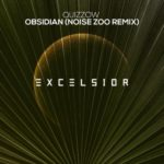 Quizzow – Obsidian (Noise Zoo Remix)