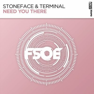 stoneface and terminal for you