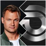 The fight between Jeffrey Sutorius and Dash Berlin goes into the next round!