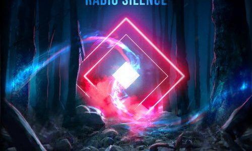 Tim Penner – Radio Silence
