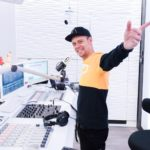 A State Of Trance 904 (07.03.2019) with Armin van Buuren