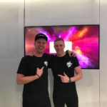 A State Of Trance 905 (14.03.2019) with Armin van Buuren & Greg Downey