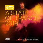 Armin van Buuren – A State of Trance 2019