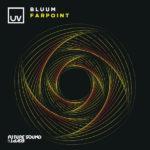Bluum – Farpoint