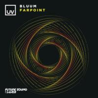 Bluum - Farpoint