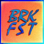 Breakfast – BRKFST