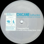 Chicane feat. Maire Brennan Of Clannad – Saltwater