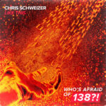 Chris Schweizer – Like This