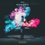 DRYM – Nemesis