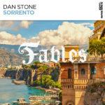 Dan Stone – Sorrento