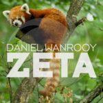 Daniel Wanrooy – Zeta