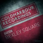 Daxson – Bexley Square