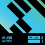 Dylhen – Aurora