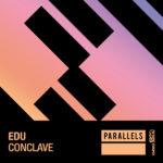 EDU – Conclave