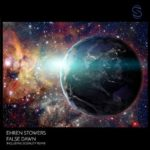 Ehren Stowers – False Dawn (incl. Sodality Remix)