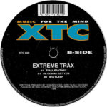 Extreme Trax – Final Fantasy